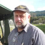 Steve McFall